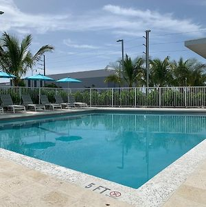 Wyndham Garden Miami International Airport photos Exterior