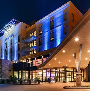 Best Western Premier C Hotel By Carmen'S photos Exterior