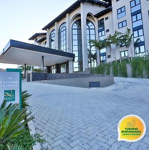 Quality Hotel Blumenau photos Exterior