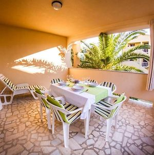Apartments By The Sea Mandre, Pag - 6516 photos Exterior