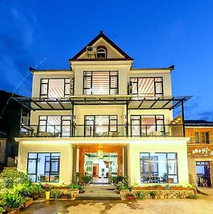 Deqing Shanyinju Country House photos Exterior