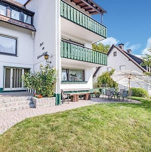 Large Holiday Apartment Near Willingen With Private Garden And Terrace photos Exterior