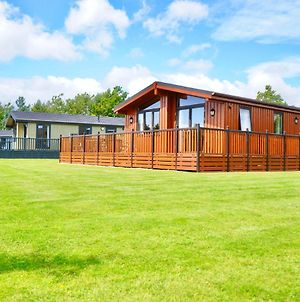Linwater Holiday Park photos Exterior