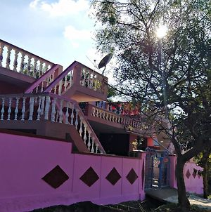 Dreams River View Homestay Coorg photos Exterior