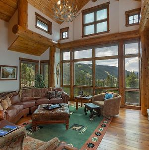 227 North Fork Road By Summit County Mountain Retreats photos Exterior
