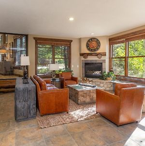 The Corral At Breckenridge By Summit County Mountain Retreat photos Exterior