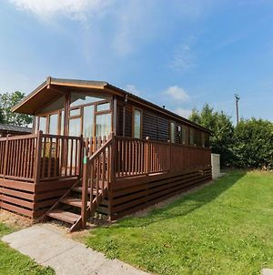 Charming Holiday Home In Ashbourne With Balcony photos Exterior