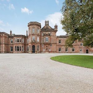 Netherby Hall photos Exterior