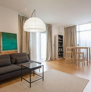 Fantastic 3Br Modern Home In East End photos Exterior