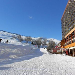 Skissim Classic - Residence Cosmos By Travelski photos Exterior