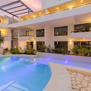 Beautiful 2 Bedroom Condo In The Heart Of The Jungle photos Exterior