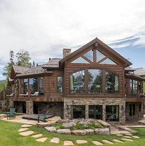 The Pinnacle - Game Room, Hot Tub And Theater, Perfect Ski Get-A-Way photos Exterior