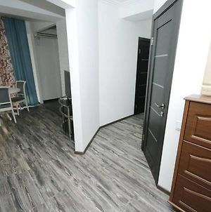 !!!!! Luxury Apartment With Great View City Center photos Exterior