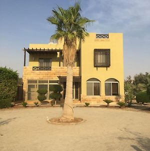 Royal Farm At Dead Sea photos Exterior