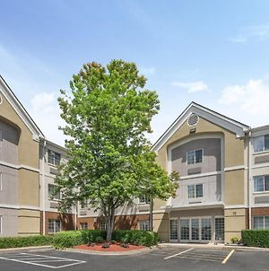 Candlewood Suites Huntersville-Lake Norman Area photos Exterior