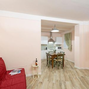 Apartment With One Bedroom In Lastra A Signa With Wifi photos Exterior