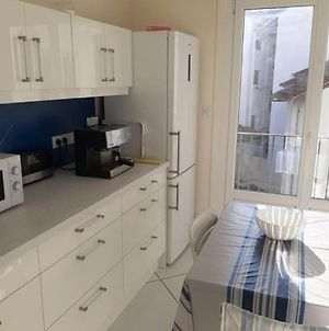Appartement Hendaye, 4 Pieces, 6 Personnes - Fr-1-239-518 photos Exterior