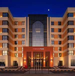Intercityhotel Nizwa By Deutsche Hospitality photos Exterior