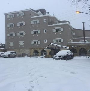 Chateau D'Eau Hotel photos Exterior