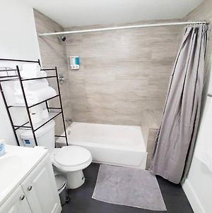 Private 2Br Apartment Nr Wynwood, Midtown, And The Design District photos Exterior