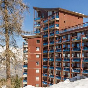 Skissim Classic - Residence Ruitor By Travelski photos Exterior