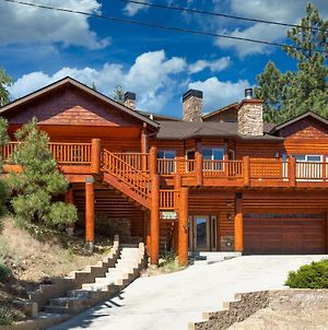 Majestic Moonridge Views - Discounted Prices Already! Can'T Miss It! photos Exterior