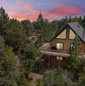 Moonlight Ridge - Style, Location, Views, Everything You Wanted! photos Exterior