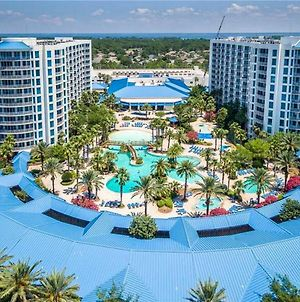 The Palms Of Destin By Compass Resorts photos Exterior
