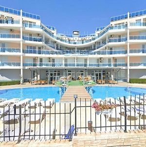 Apartament Costa Calma - Sunny Beach photos Exterior
