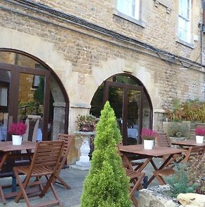Cottage @ The Crown Cotswold photos Exterior