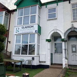 The Gladson Guesthouse photos Exterior