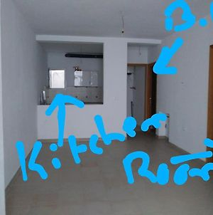Private Budget Room In Bardo For Female Only photos Exterior