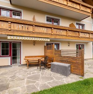 Comfy Apartment In Mariapfarr Near The Outdoorparc Lungau photos Exterior