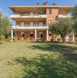 Nice Apartment With Swimming Pool And Gym On Lake Trasimeno photos Exterior