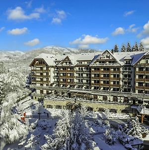 Park Gstaad photos Exterior