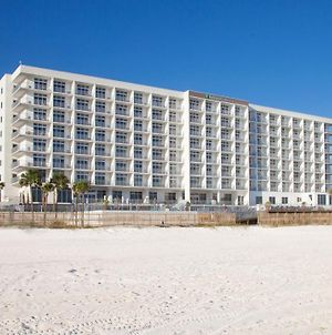 Holiday Inn Express & Suites Panama City Beach - Beachfront photos Exterior