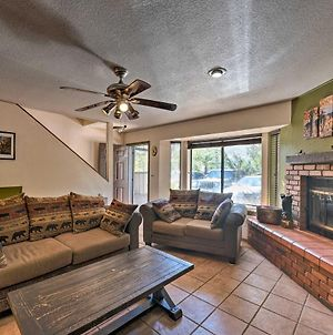 Country Pines Townhome Gated Resort With Pool And Spa photos Exterior