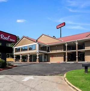 Red Roof Inn Atlanta - Kennesaw State University photos Exterior
