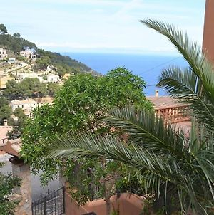 Begur Holiday Home Sleeps 7 With Pool Air Con And Wifi photos Exterior