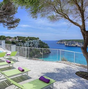 Cala Galdana Villa Sleeps 10 With Pool Air Con And Wifi photos Exterior