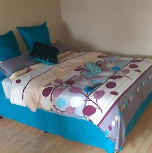 Spacious Double Room In Lovely Guesthouse photos Exterior