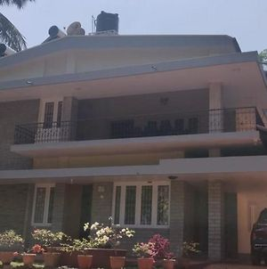 Chilumey Homestay, Coorg photos Exterior