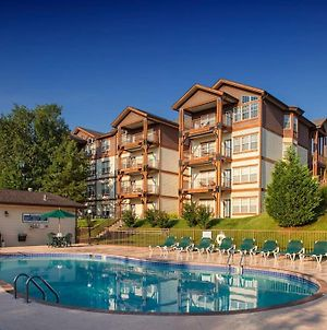Spinnaker Resort Condo And Pools 1Br Deluxe photos Exterior