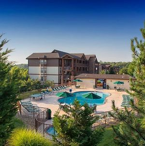 Spacious Condo In Heart Of Branson 2Br Standard photos Exterior