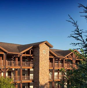 Luxury Living In Heart Of Branson 2Br Standard photos Exterior