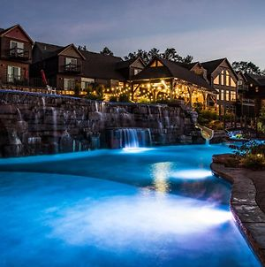 Watermill Cove Resort Luxury Lakefront Lodge 2Mi To Silver Dollar City Huge Pool photos Exterior