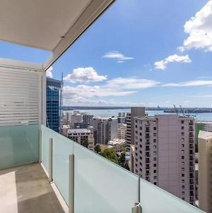 High Floor With Seaview 2 Bedroom Apartment photos Exterior