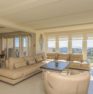 4Br Bayview For Large Families! Beachfront Resort, Shared Pools & Jacuzzi photos Exterior