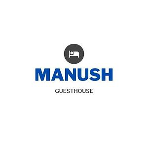 Manush Guesthouse photos Exterior