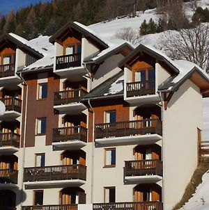 Skissim Classic - Residence L'Ouillon By Travelski photos Exterior